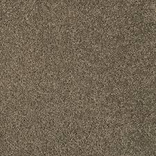 stainmaster best of class square indoor area rug common 6 x 9 actual 6 ft w x 9 ft l