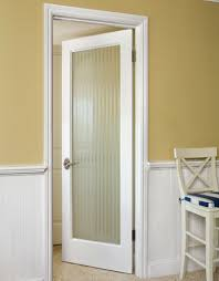 single patio doors. Awesome Single Patio Door Doors R