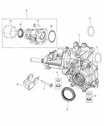 Chrysler crossfire engine diagram also p 0900c15280054acb also hard shift park 164697 as well diy 350zg35
