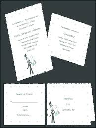 wedding invite exles home improvement neighbor blended family wedding invitation wording invite exles of 1 wedding wedding invite exles