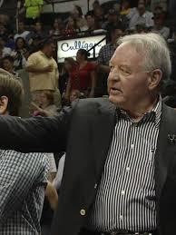 San Antonio Spurs owner Julianna Holt divorcing former Spurs owner Peter  Holt   WOAI
