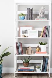how to decorate furniture. Full Size Of How To Decorate Shelves Bookcases Overstock Com Bookcase Remarkable Image Concept Furniture 34