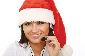 Seasonal Winter Jobs Winter Seasonal Jobs Present Full Time Opportunities For
