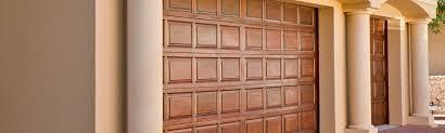 best garage door openerHow to pick the best garage door opener  Best Garage Door Opener