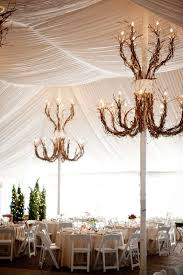 whimsical lighting fixtures. love these whimsical lighting fixtures
