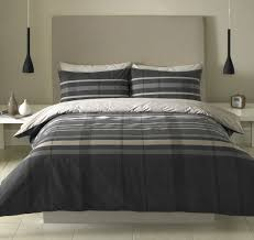 best contemporary duvet covers materials — home and space decor