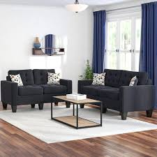 Living Room Furniture Designs Free Download Sitting Chair In
