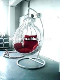 indoor swing furniture. Swing Indoor Chair Swinging Furniture Set For . C