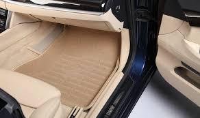 Что вы знали о <b>3D ковриках в</b> авто?