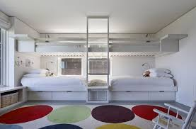 double bunk bed with space underneath.  Bunk In Double Bunk Bed With Space Underneath B