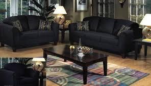 black living room sets. Black Living Room Furniture Sets Best Of Leather Sofa Ideas Pinterest M