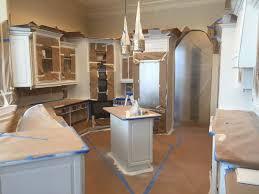 kitchen cabinet painting naples fl kitchen cabinet painting naples