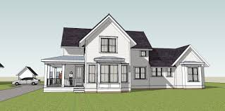 architectural home plans one story farmhouse home plans victorian home plans