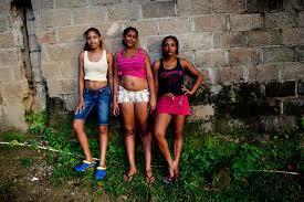 Women for sex in dominican republic