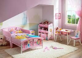 Awesome Ariel Bedroom Little Mermaid Decor Themed Diy The Corner Dresser  For ...