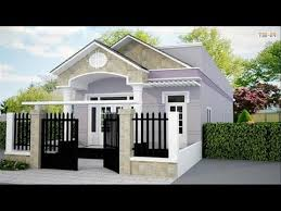 90 the best small house design ideas