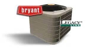 goodman 10kw heat strip wiring diagram images home heat pump heat pumps bryant