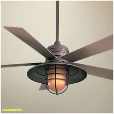 craftsman ceiling fans sears ceiling fans sears ceiling fans sears ceiling fans replacement craftsman style ceiling