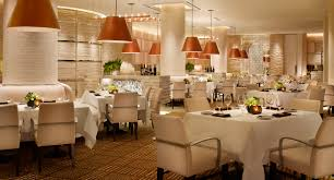fine dining restaurant las vegas nv. sw steakhouse dining room fine restaurant las vegas nv k