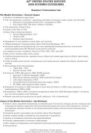 tech industry resume tips thesis proposal editor for hire sample essay on cleaning my room