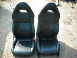 toyota celica seats in ireland