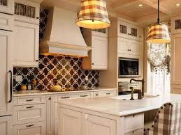 Topic Related To Glass Tile Backsplash Ideas Pictures Tips From Hgtv  14009796