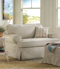 awesome chair and a half slipcovers ottoman f63x in creative home remodeling ideas with chair and a half slipcovers ottoman