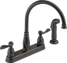 Lowes Delta Kitchen Faucets Kitchen Bronze Kitchen Faucet With Exquisite Bronze Kitchen