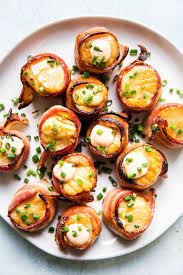 Get the recipe from delish. 20 Best Christmas Appetizers The Modern Proper
