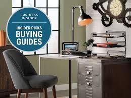 best office desk lamp black