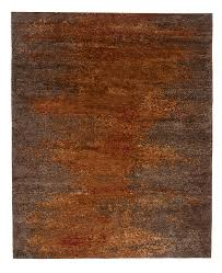 a tibetan rug into your mountain home interiors can seamlessly bridge the gap between mountain rustic and modern chic take a look at these mountain