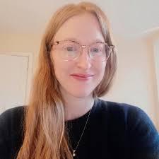 Lizzie Pace (@lizzieespace) | Twitter