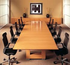 office conference room decorating ideas. Awesome Office Furniture Conference Tables Collection Modern Room Rooms Decorating Ideas R