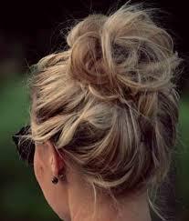 Halflang Haar Opsteken Favorites Halflang Haar Opsteken