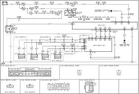 2004 mazda 3 wiring diagrams wire center \u2022 2005 mazda tribute fuel pump wiring diagram 2004 mazda 3 horn wiring diagram valid 2012 mazda 3 remote start rh gidn co 2004 mazda 3 wiring harness diagram 2004 mazda 3 headlight wiring diagram
