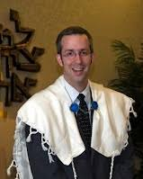 North Shore Jewish Center welcomes Rabbi Aaron Benson | Three Village, NY  Patch