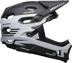 Bell Super 3r Size Chart Bell Super Dh Mips Fasthouse Downhill Helmet