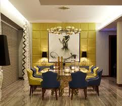 image lighting ideas dining room. dining room lighting ideas the best image