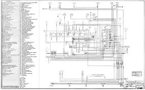 volvo car wiring diagram volvo wiring diagrams 400gtwiringdiagram vlg volvo car wiring diagram 400gtwiringdiagram vlg