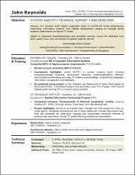 Web Analyst Resume Sample Data Analyst Resume Entry Level Elegant Business Analyst Resume 25