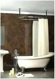 circular shower curtain rail smart bath shower curtain rails warmer ideas shower curtains circular shower curtain circular shower curtain