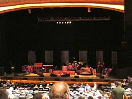 grand theater at foxwoods mashantucket 2018 all you need to know before you go with photos tripadvisor