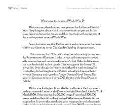 the cause of ww essay ideas write my paper custom essay  nazi essay topics