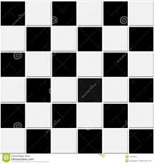 black and white tile floor texture. Seamless Black And White Tiles Texture Tile Floor N