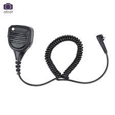ham radio microphone wiring ham image wiring diagram ham radio microphone wiring reviews online shopping ham radio on ham radio microphone wiring