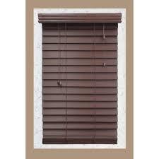 levolor wood blinds blinds the home depot