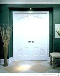 bedroom door ideas. Bedroom Door Ideas H