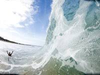 Tide Chart Hawaii Maui Lahaina Tide Times Tides