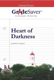 heart of darkness essays gradesaver heart of darkness joseph conrad