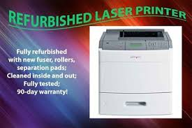 Image result for laser printers special image